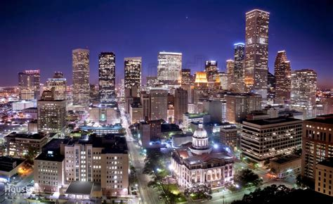 www hou world visits houston america s fourth largest city
