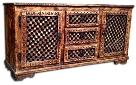 Armoire Style Marocain by Mobilier Marocain 40 Designs Sympas