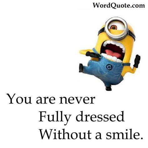 Keep Smiling 20 beautiful keep smiling quotes word quote quotes