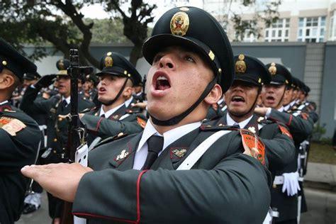ley del regimen disciplinario de la policia nacional del publican ley que regula el r 233 gimen disciplinario de la
