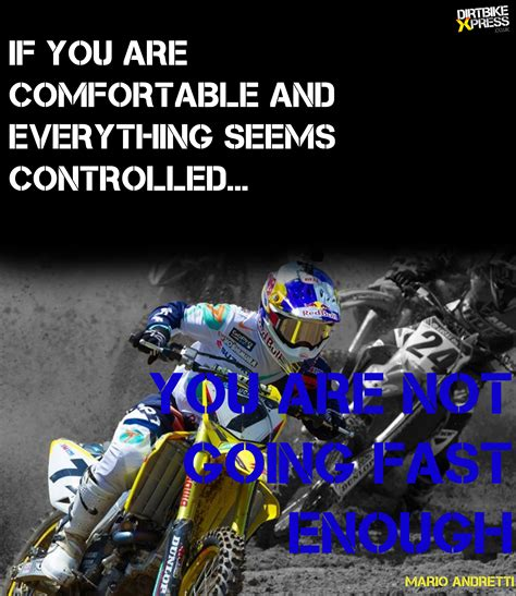 motocross push bike dirt bike rider quotes www imgkid com the image kid