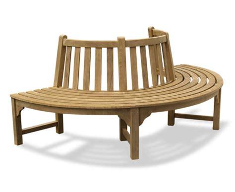 circular bench seating circular tree seat benches