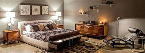 list of home design tv shows fine furniture rentals for movie sets tv shows