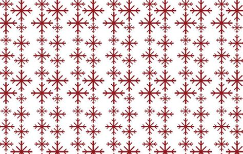 christmas patterns modern compilation of christmas design resources 187 we love