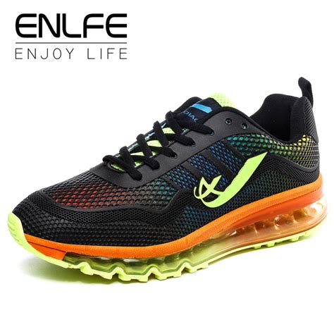 cool mens running shoes free shipping enlfe s cool running shoes newest