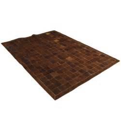 Cowhide Floor Rugs Cowhide Area Rug