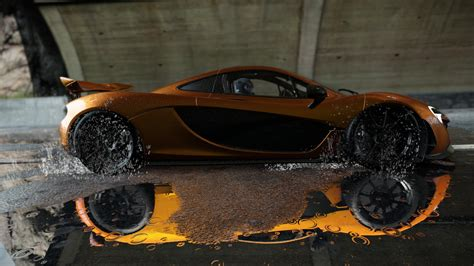 wallpaper engine performance impact project cars devs forced to issue statement on amd gpus