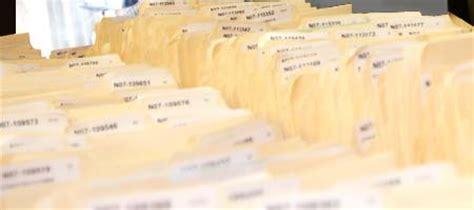 Car Insurance Criminal Record Australia Record Ronda Reed Driving Records Nc Free Business Phone