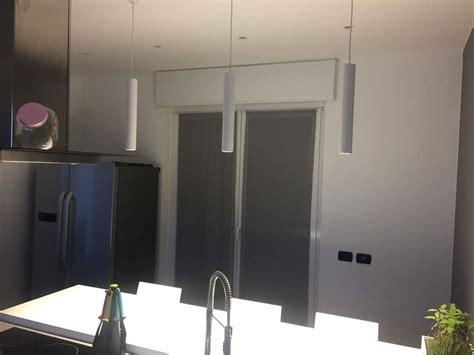 illuminazione sala pranzo illuminazione cucina e sala da pranzo gorla la luce