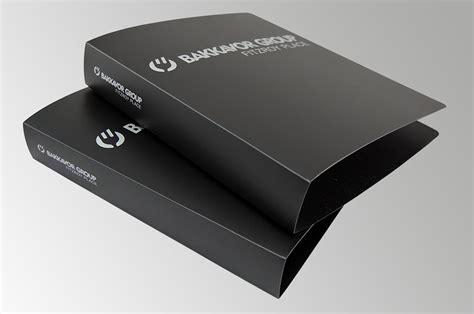 Binder A5 20ring A24 custom oversized a5 polypropylene ring binder
