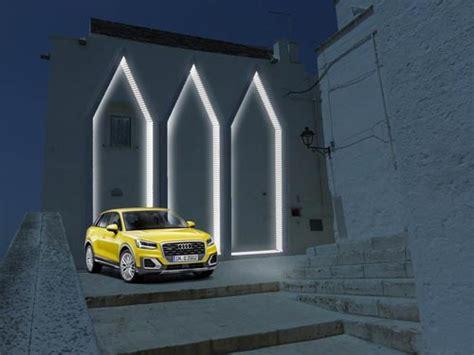 illumina italia felice limosani illumina locorotondo sicilia motori