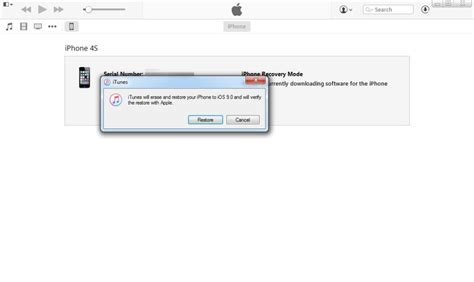 factory reset locked iphone without itunes how to restore iphone 5 to factory settings without itunes