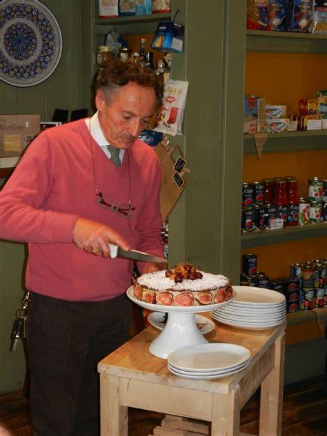 wine club  annual meal radyr morganstown community
