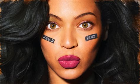beyonce eye color the gallery for gt beyonce real eye color