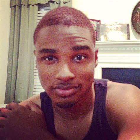 Dye For Black Boy Hair | red hair dye black men more information wypadki24 info