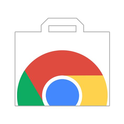 chrome google webstore browsers addon chrome web store launcher for google chrome