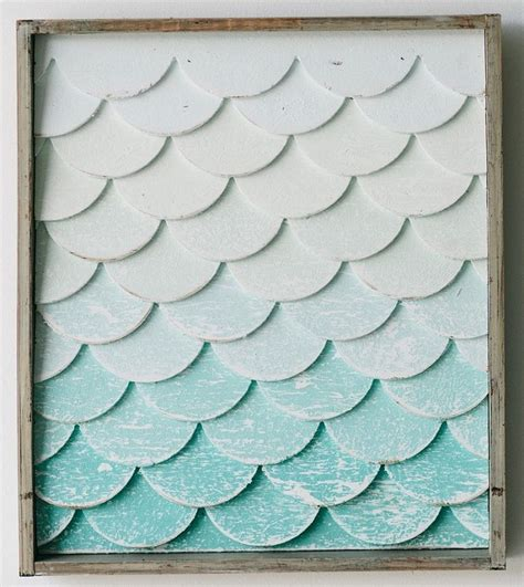 beachy wall decor 25 best ideas about wall on