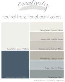 neutral house colors paint colors in my home my color strategy
