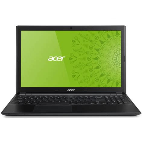 Hardisk Laptop Acer 500gb acer aspire 15 6 quot laptop pc v5 571 6868 us with 500gb
