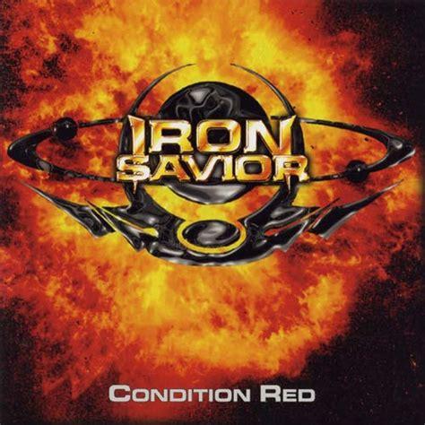 condition red iron savior condition red reviews encyclopaedia