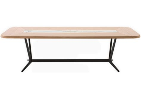 maxalto tavoli astrum maxalto tavolo milia shop