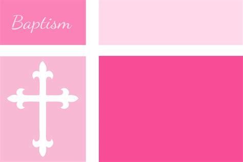 communion invitation templates communion baptism and confirmation invitations or