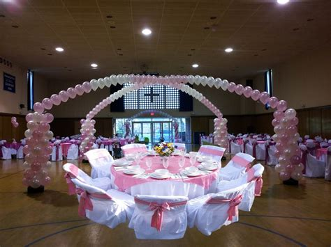 hall decoration ideas 2016 main page