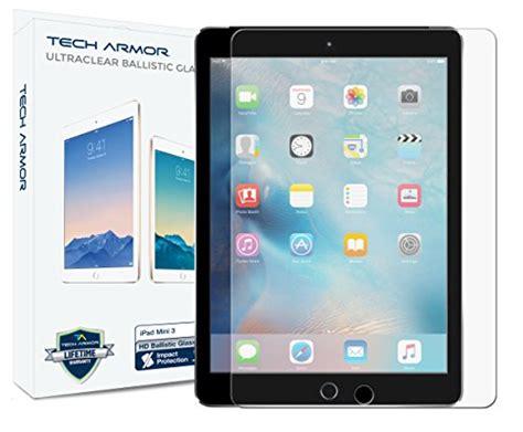Touchscreen Maxtron New 8a Black White galleon posrus antiglare touch screen protector for wacom cintiq 13hd
