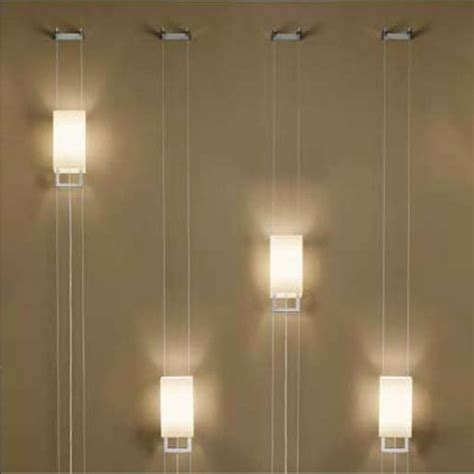 How To Hang Wall Sconces how to hang sconces on wall rumah minimalis