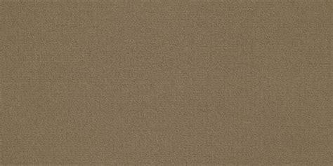 shaw colour plank contract carpet tile