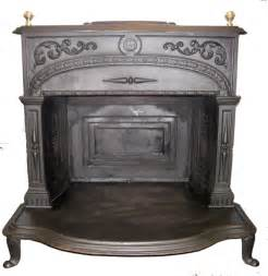 Pot Belly Electric Fireplace - v m wood ad coal franklin fireplace antique stove frk1458