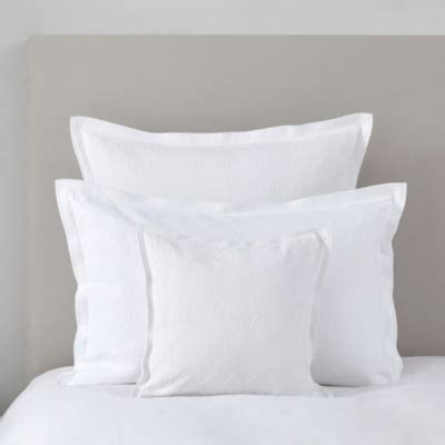 white company sale bedroom sale the white company uk