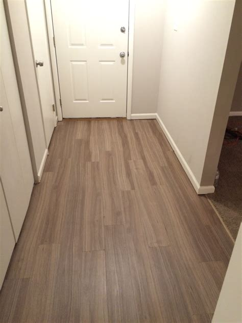 Floor Covering Ideas For Hallways Image Gallery Hallway Flooring
