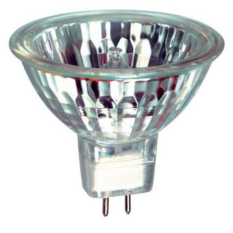 10 watt light bulb 12 volt 12 volt 10 watt halogen dichroic mr11 halogen light bulb