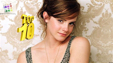 film emma watson streaming best emma watson movies youtube