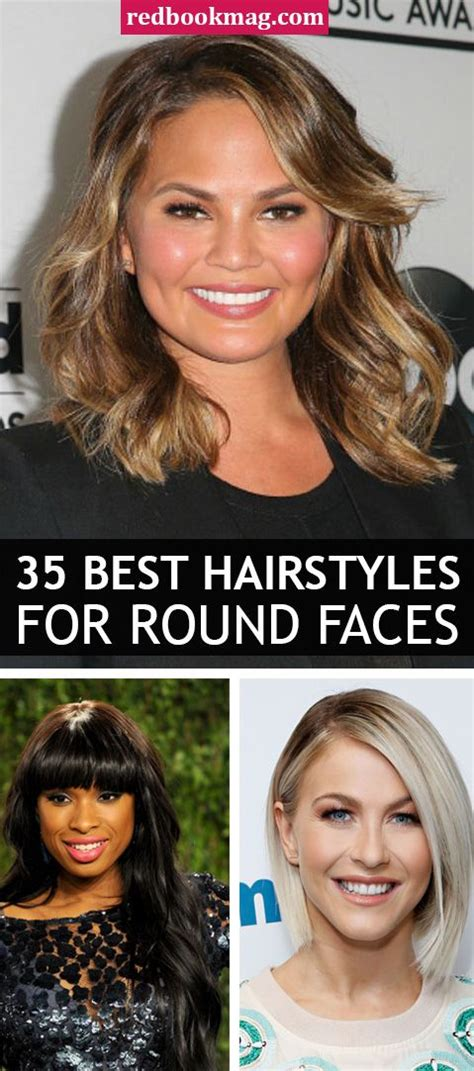 best hairstyles for 40 somethings round face the 40 best hairstyles for round faces sexy best