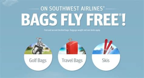 how much does united charge for bags the easy way to find out how much checked bags will cost