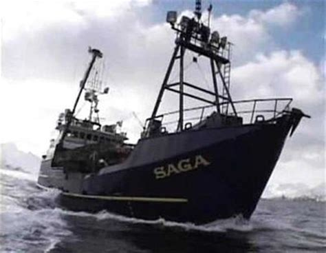 saga fishing boat captain 1000 images about deadliest catch on pinterest seasons
