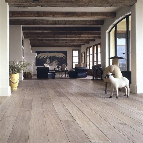 interior design flooring wood flooring interior design trends