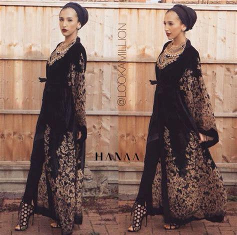 Gamis Abaya Syari Benhur Velvet pre order laylah velvet open abaya shopping abayas velvet and necklaces