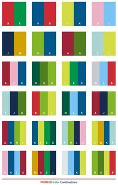 two color combinations google search coach it what are good color combinations home design ideas