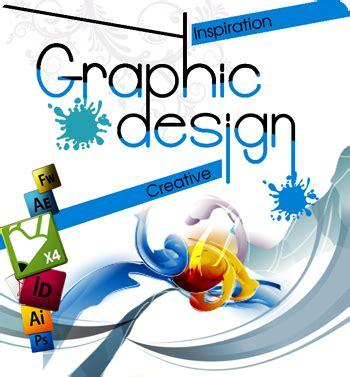 design grafis freelance kursus desain grafis jogja jogjawebseo