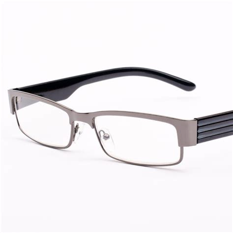 new mens quality reading glasses 1 00 1 5 2 0 2 5 3 0