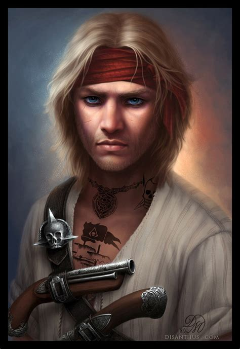 tattoo assassins cast aciv black flag edward kenway by celtran on deviantart