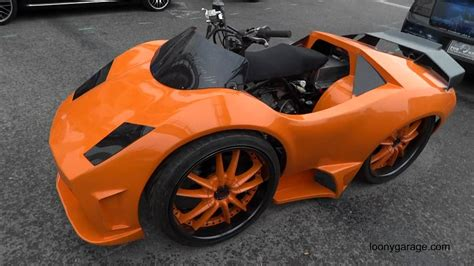 lamborghini bike lamborghini quad bike youtube