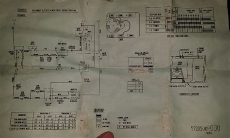 the12volt wiring diagrams diagram