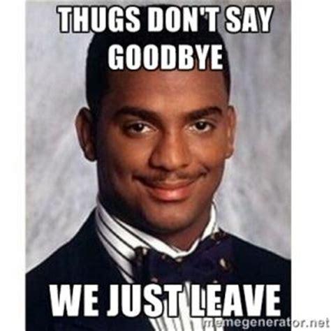 funny farewell sayings kappit