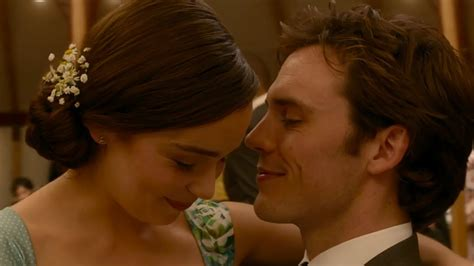 before your me before you theme song theme songs tv soundtracks