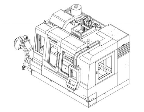 e30 door wiring diagram wiring diagram and fuse box