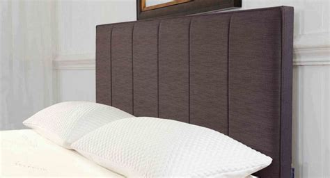 Do It Yourself Headboards With Fabric by Do It Yourself Fabric Headboard 7895